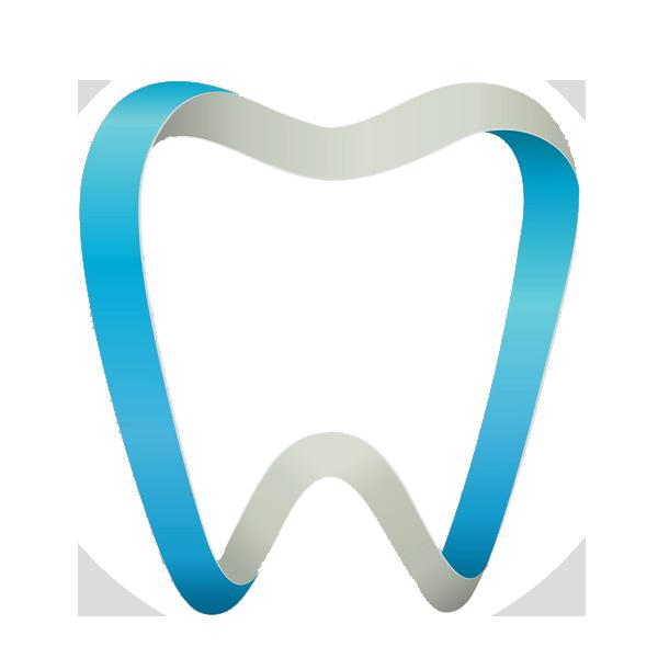 Zahnarztpraxis Fürstenwalde - Dr. med. dent. Kristin Damerau-Mandirola
